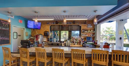 Bar «Beach Box Cafe», reviews and photos, 9020 Gulf Shore Dr, Naples, FL 34108, USA