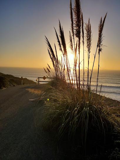 Westmoor Beach