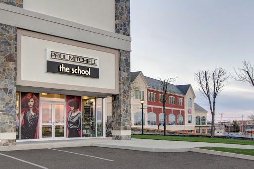 Beauty School «Paul Mitchell The School Rhode Island», reviews and photos
