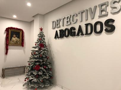 Detectives Morellá Valencia