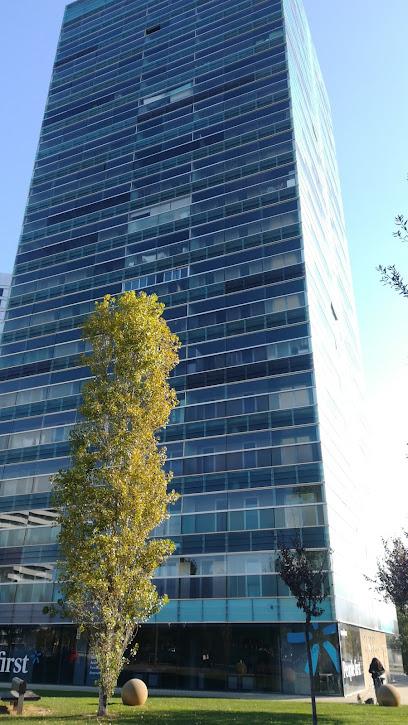 Eurofirms ETT Hospitalet - Plaça Europa Treball Temporal, Empresa de trabajo temporal en Barcelona