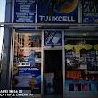 Turkcell Dsn Plus Karaçam Teknoloji̇ Varsak Şb