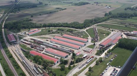Solar Energy Company in Huntley, IL