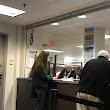 DMV Select