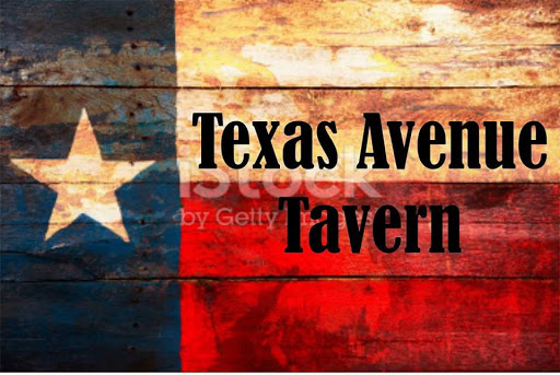 Bar & Grill «Texas Avenue Tavern», reviews and photos, 2845 Texas Ave #500, Bridge City, TX 77611, USA