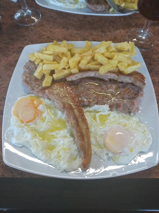 Cafè Bar Social Carrer Alt, 25114 El Pla de la Font, Lleida