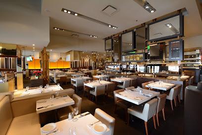 Restaurant L'Académie Pointe-Claire