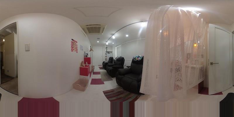美容室 hair resort Ai (ヘアリゾートエーアイ) 東陽町店