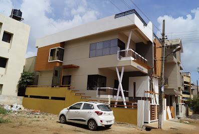 16DesignsHubli–Dharwad