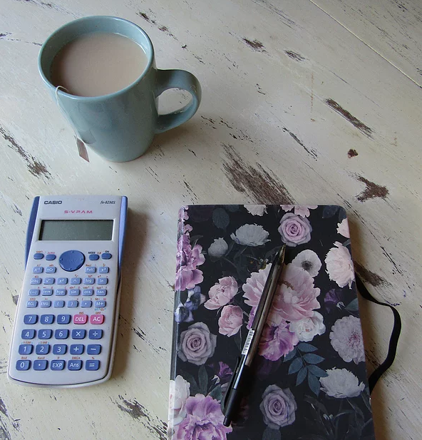 Tirau Accounting