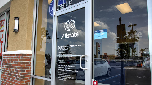Home Insurance Agency «Allstate Insurance: Andy Turner», reviews and photos