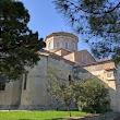 Little Hagia Sophia Museum