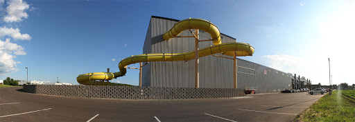 Water Park «Chaos Water Park», reviews and photos, 5150 Fairview Dr, Eau Claire, WI 54701, USA