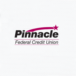 Federal Credit Union «Pinnacle Federal Credit Union», reviews and photos