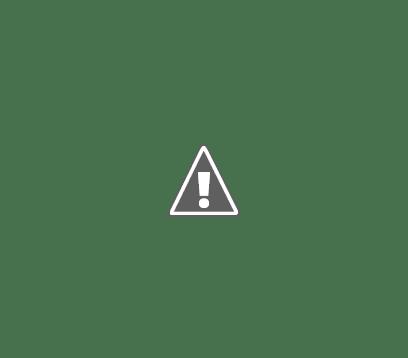 imagen de masajista centro de masaje santa brigida