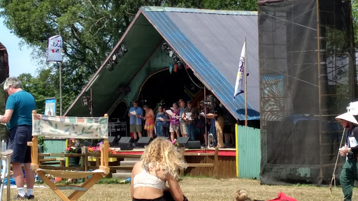 Live Music Venue «Bliss Fest Music Organization», reviews and photos, 3695 Division Rd, Harbor Springs, MI 49740, USA