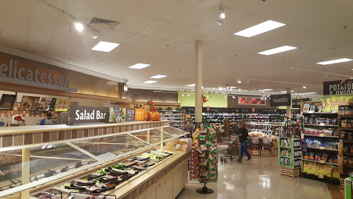 Grocery Store «Giant Food Stores», reviews and photos, 859 Nazareth