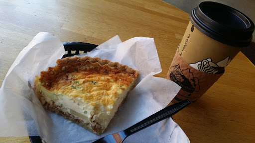 Coffee Store «White Mountain Gourmet Coffee», reviews and photos, 15 Pleasant St, Concord, NH 03301, USA