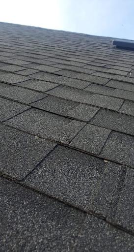 Toiture Rama Roofing & Renovations à Moncton (NB) | LiveWay