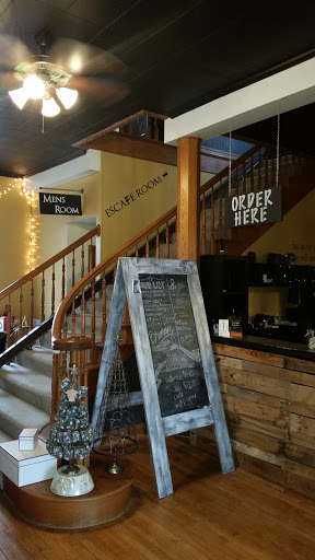 Winery «Diletto Winery», reviews and photos, 9182 Youngstown - Salem Rd, Canfield, OH 44406, USA
