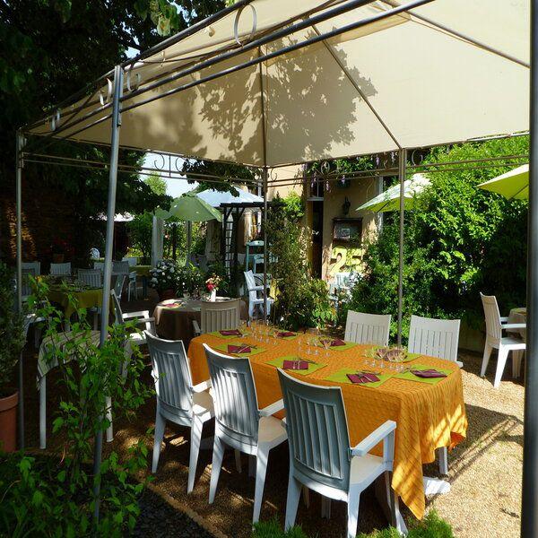 photo du resaurant Restaurant Le Fourneau