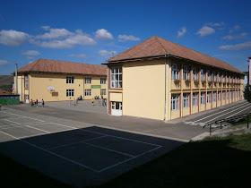 Școala Generală
