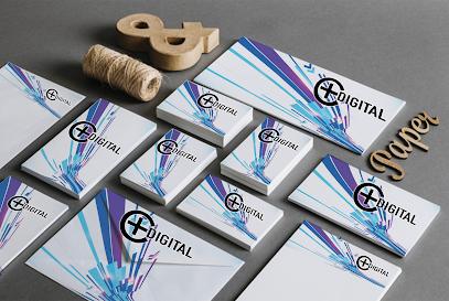 C+Digital