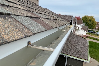 White Castle Roofing – Omaha
