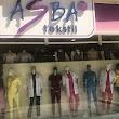 ASBA Tekstil İşçi Elbiseleri Medikal Tekstil