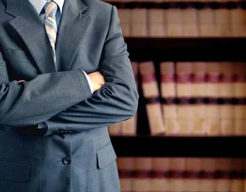 Rueda Procuradores www.ruedaprocuradores.com