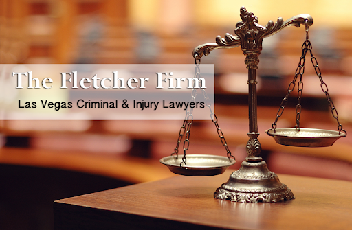 Personal Injury Attorney «The Fletcher Firm», reviews and photos