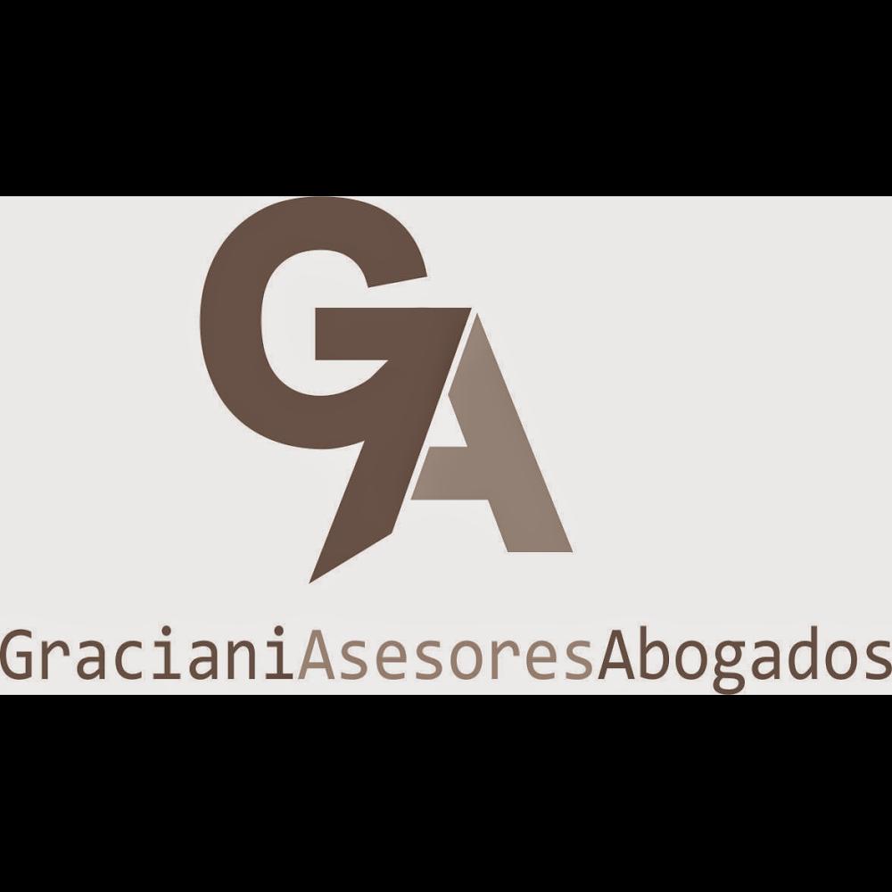 Graciani Asesores y Abogados