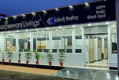Sanjeevani livingsJalgaon