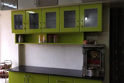 Royal Modular Kitchen Trolley and Furniture works Dighi Pune-15Pimpri-Chinchwad