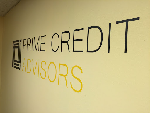 Credit Counseling Service «Prime Credit Advisors», reviews and photos