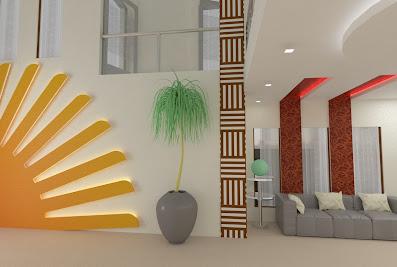 Triadic Design StudioHaridwar