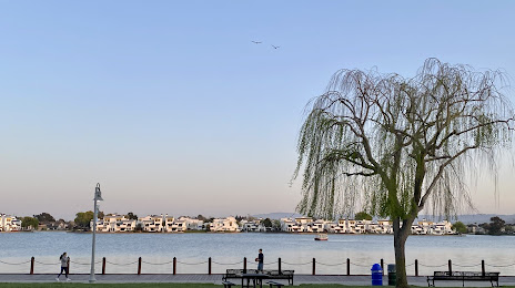 Foster City, CA Homes For Sale