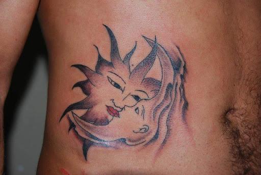 Studio Tattoo & Piercing Mr.OrcoWind di Leonardo Parente