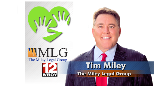 Personal Injury Attorney «The Miley Legal Group», reviews and photos