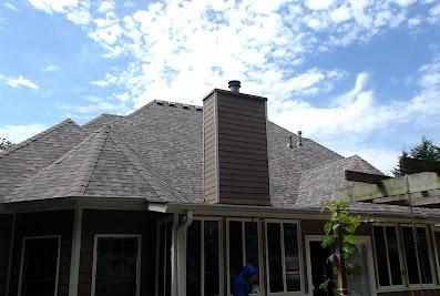 Atlanta Roofing Construction Inc.