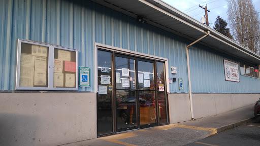St. Vincent de Paul Society, 1117 N Callow Ave, Bremerton, WA 98312, Non-Profit Organization