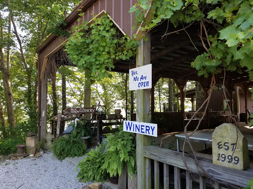 Winery «Blue Heron Vineyard», reviews and photos, 5330 Blue Heron Ln, Cannelton, IN 47520, USA