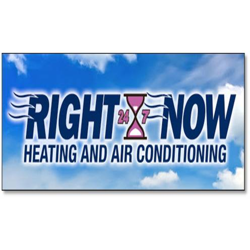 Right Now Heating and Air Conditioning, 212 Evans St, Caldwell, ID 83605, Heating Contractor