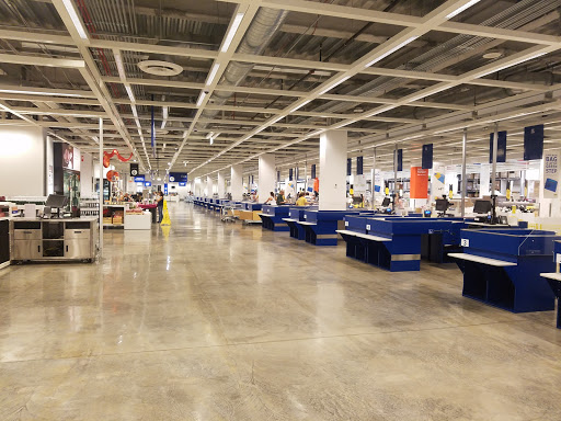 Furniture Store «IKEA Miami Home Furnishings», reviews and ...