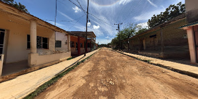 Carr. Central de Cuba, Catalina de Güines, Cuba