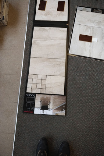Flooring M. C. Decor Ltd in Kingston (ON) | LiveWay