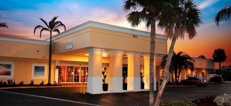 WhiteSands Alcohol & Drug Rehab Tampa Florida