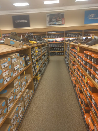 Grocery Store «Fred Meyer», reviews and photos, 1839 Molalla Ave, Oregon City, OR 97045, USA