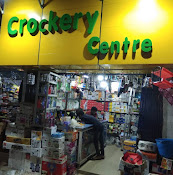Crockery CentreSiwan