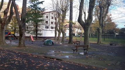 Intzakardi Park